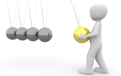 The Pendulum Swings – Brazil´s Economy Starts to Rebound