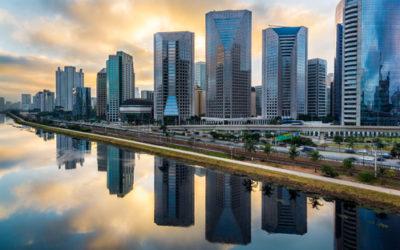 Resi Restart Finance Outline